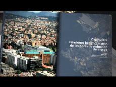 Embedded thumbnail for Modelación probabilista para la gestión del riesgo de desastre - El caso de Bogotá, Colombia
