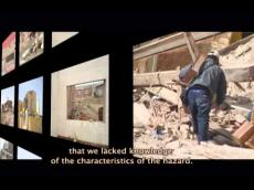 Embedded thumbnail for Hernando Tavera