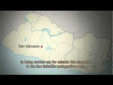 Embedded thumbnail for Tap El Salvador