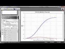 Embedded thumbnail for Seismic Vulnerability