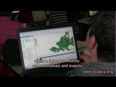 Embedded thumbnail for CAPRA VIDEO
