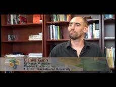 Embedded thumbnail for Daniel Gann