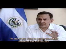 Embedded thumbnail for Herman Rosa Chavez